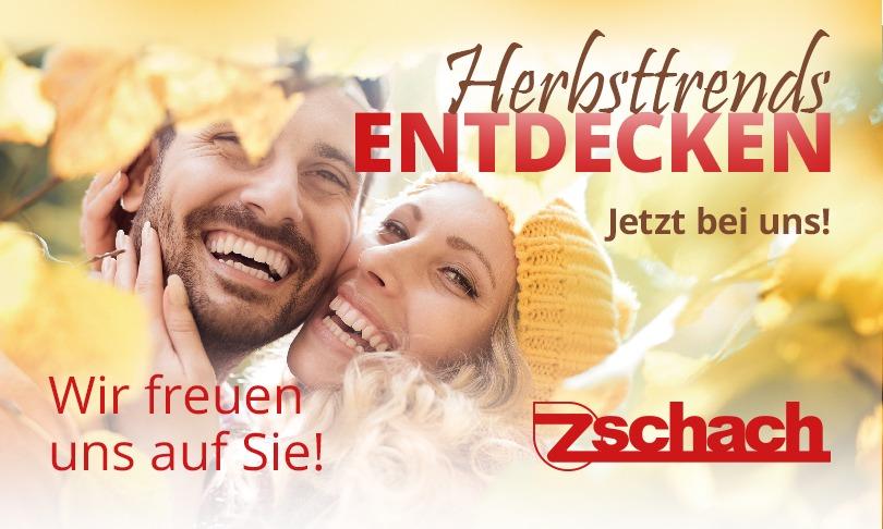Zschach